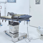 Комплекс для асептического производства лекарственных средств