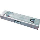 Ключ для снятия колпачков К-2-20, К-3-34, шт.